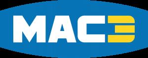 MAC3_final_Main Logo_Large