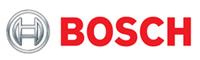 Bosch80px