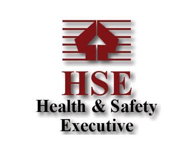 HAVSpage-HSE-1200x300px_01